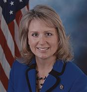 Renee Ellmers