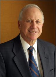Samuel J Heyman