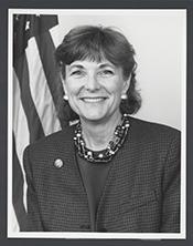 Sue W Kelly