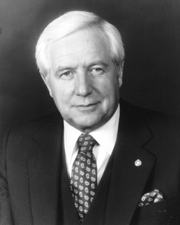 Roger William Jepsen