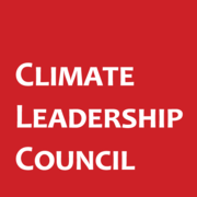 Climate Leadership Council