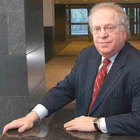 William R Berkley