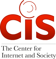 Stanford Center for Internet and Society
