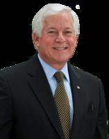 Charles D. Lavine