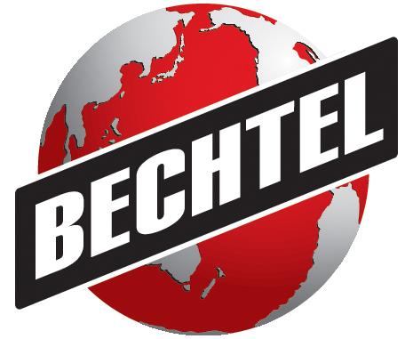 Bechtel Group, Inc.
