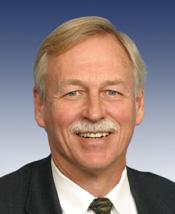 Victor F Snyder
