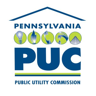 Pennsylvania Public Utility Commission