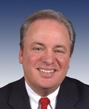 Michael F Doyle
