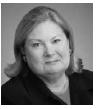Judith R Haberkorn