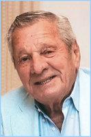 Gerald Schuster