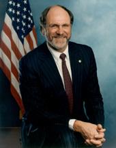 Jon S Corzine