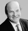 Ronald W Allen