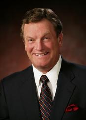 Michael K Simpson