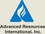 Advanced Resources International