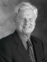 John H Dasburg