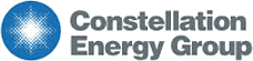 Constellation Energy Group, Inc.