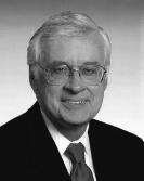 Gerald L Baliles
