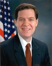 Sam Dale Brownback
