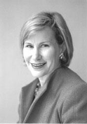 Laurie M Tisch