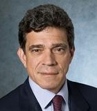 John Evangelakos