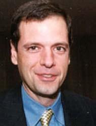 Howard S Jonas
