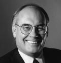 Roy J Bostock