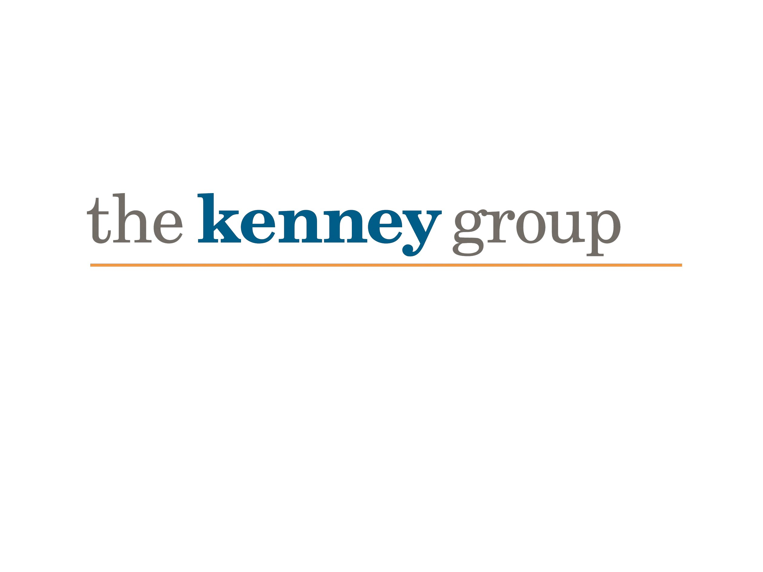 The Kenney Group