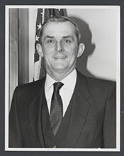 William Lipinski