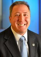 Greg D Carmichael