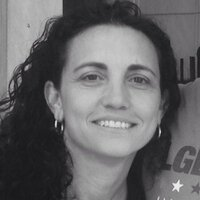 Deborah Mahler