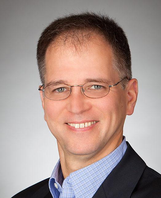 Todd Zywicki