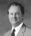 Alfred M Rankin Jr