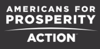 Americans for Prosperity Action
