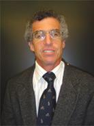 Frederic Mishkin