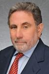 Jeffrey R Gural