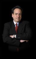Judd Burstein