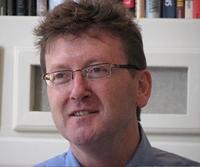 Michael Peter Skelly