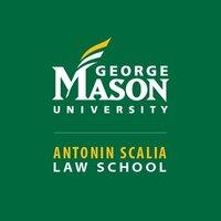 Antonin Scalia Law School