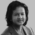 Deborah C Wright