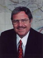 A R Tony Sanchez Jr