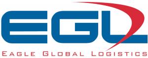 Eagle Global Logistics