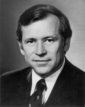 Howard Henry Baker Jr