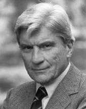 John W. Warner III
