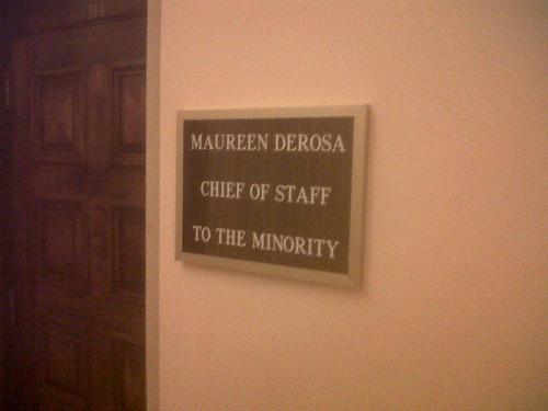 Maureen DeRosa
