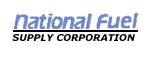 National Fuel Gas Supply Corporation