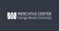 Mercatus Center