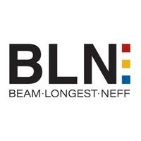 Beam, Longest & Neff, LLC.
