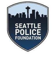 Seattle Police Foundation
