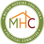 Metro Housing Coalition