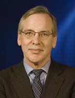 William C Dudley